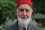Mehmed Şevket Eygi hastaneye kaldırıldı!