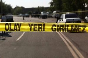 Kaybolan 10 yaşındaki Ömer'in cansız bedenine ulaşıldı