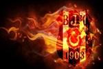 Beşiktaş'ta taht oyunları