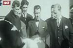 Akit TV'nin ''Zulüm 1938'de son buldu'' davasında karar!