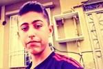 Gaziantep'te dehşet veren cinayet