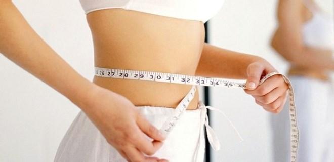 Liposuction ile ilgili merak edilenler