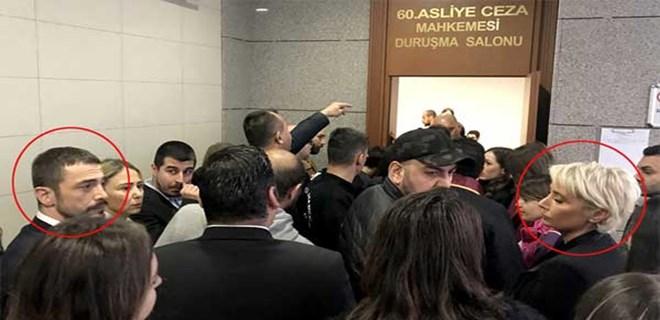 Sıla - Ahmet Kural davasında neler yaşandı?