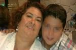 Ümraniye'de annesini öldüren şüpheli tutuklandı