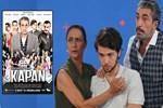 'Kapan' filminde büyük kriz çıktı!