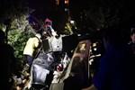 Çekmeköy'de 4 askerin şehit olduğu helikopter kazasında FETÖ şüphesi