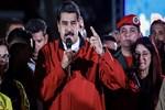 Venezuela'daki elektrik kesintisi 20 saati devirdi!