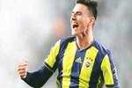 Fenerbahçe'de genç bir kadro