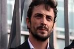 Ahmet Kural'dan Türk Polis Teşkilatı paylaşımı