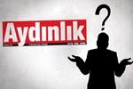 Aydınlık Gazetesi'nde bomba ayrılık!