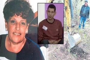 Mürüvvet Yaradılmış cinayetinde yeni gelişmeler