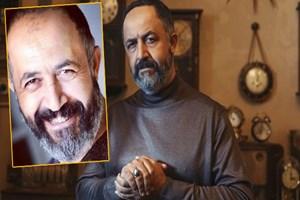 Mehmet Özgür: