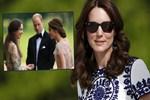 Kate Middleton ihanete mi uğradı?