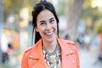 Asena Atalay 'evsiz' olmak istiyor
