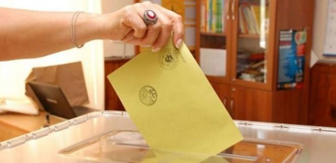 AK Parti'nin 'İstanbul' dosyası hazır!