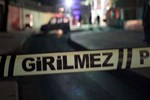 Afyonkarahisar'da 2 kız kardeş evde ölü bulundu