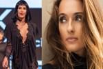 Pınar Tezcan: