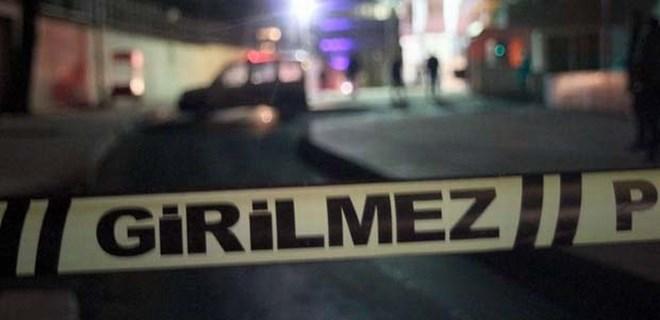 Dinar'daki feci olayda tutuklama