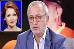 Fatih Altaylı'dan Nagehan Alçı'ya sert eleştiri