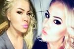 İzmir'de genç kadının gizemli ölümü!