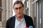 Hasan Cemal'in 9 yıl 4 aya kadar hapsi talep edildi