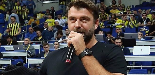 Mehmet Okur: