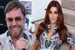 Murat Dalkılıç ve Hande Erçel evlilik kararı mı aldı?