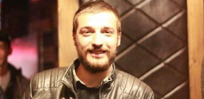 """Eskişehir'de """"küfür"""" kavgası kanlı bitti"""