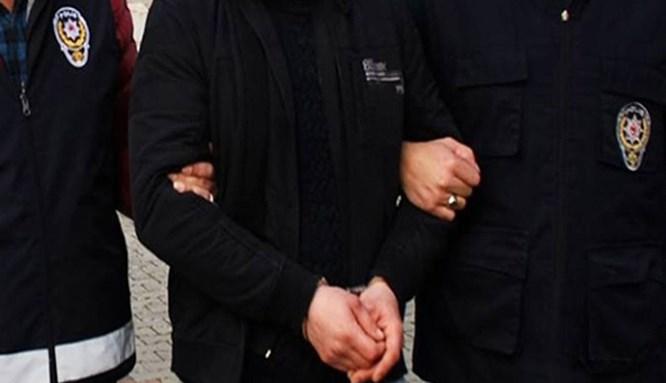 İstanbul merkezli 3 ilde operasyon