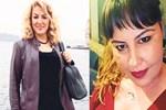 İzmir'de estetik operasyon faciası!