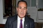 Cumhur İttifakı'nın MHP'li Adayından skandal paylaşım!