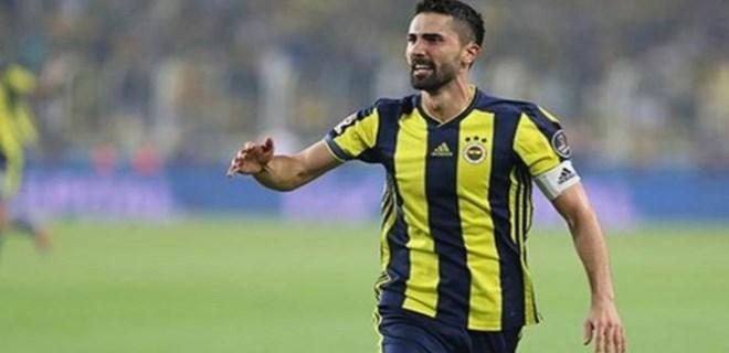 Fenerbahçe'nin emektarları