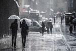 Meteoroloji'den 6 bölge için uyarı