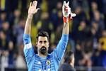 Fenerbahçe'de yeni hedefler