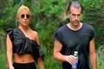 Lady Gaga neden nişanlısından ayrıldı?