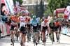 Belçikalı sporcu, son anları büyük heyecana sahne olan TUR 2019'un dördüncü etabını 5 saat 21...
