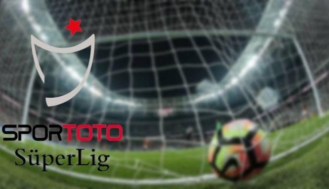 VAR olmasaydı, Süper Lig'de puan durumu nasıl olurdu?