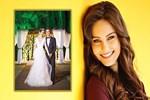 Jessica May'in düğün pişmanlığı!
