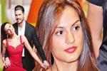 Almeda Abazi: