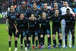 Trabzonspor'da direk kâbusu!
