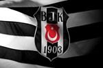 Beşiktaş 5 peşinde