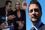 Sıla ve Ahmet Kural'dan mahkeme çıkışı olay sözler