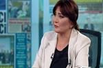Sevilay Yılman'dan Kılıçdaroğlu'na saldırı yorumu