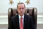 Cumhurbaşkanı Erdoğan'dan Kılıçdaroğlu'na saldırıyla ilgili ilk mesaj