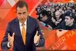 Fatih Portakal, Kılıçdaroğlu'na saldırının sorumlularını açıkladı
