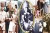 23 Nisan 1920 günü bir milletin kaderi değişti. Kurucu Meclis dualarla açıldı. Milletin iradesi ve...