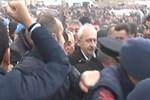 Kılıçdaroğlu'na saldırı soruşturmasında flaş gelişme