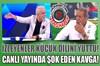 Beşiktaş'ın deplasmanda Sivasspor'u 2-1 yendiği maçın ardından A Spor'da yayınlanan