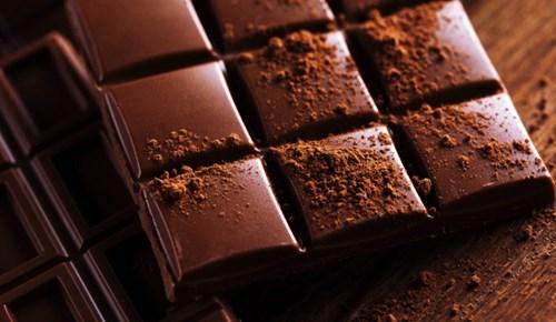 Bitter çikolatayla güçlü kemikler