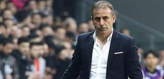 Abdullah Avcı'ya Fenerbahçe'den teklif!